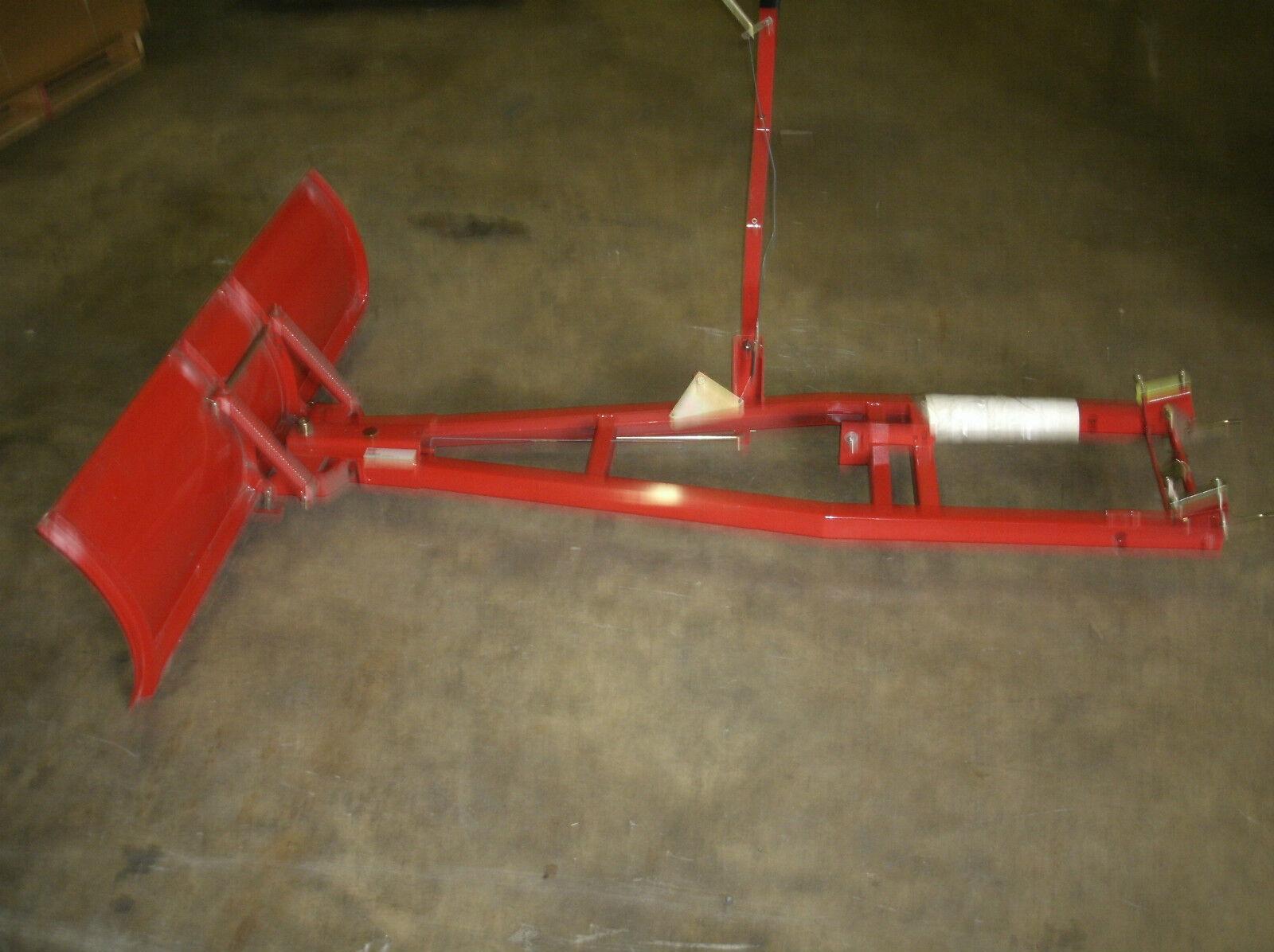 Wheel Horse 520h Parts