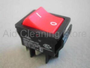 NUMATIC-HENRY-HOOVER-JAMES-HETTY-ON-OFF-ROCKER-SWITCH