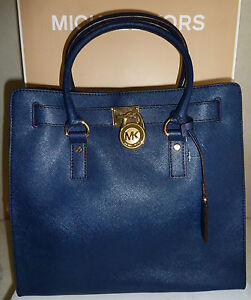 Michael Kors Outlet Online, Authentic Handbags For Sale.