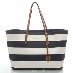 Handbags | Michael Kors