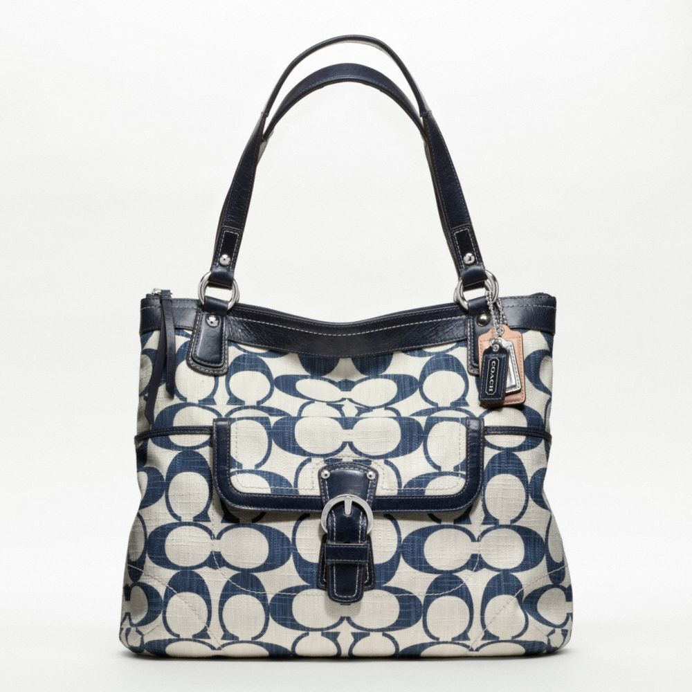 coach sale outlet  outlet goods in our