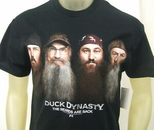duck dynasty wikipedia the free encyclopedia duck dynasty is an