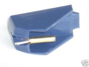 Nadel-fuer-Technics-EPS-30-33-CS-passend-P30S-P30-P33-S-NEU
