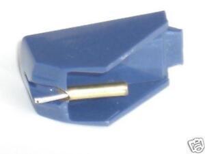 Nadel-fuer-Technics-EPS-30-33-CS-passend-P30S-P30-P33-S-NEU-Stylus-NEW