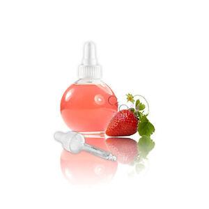 Nagelhautoel-75-ml-mit-einer-Pipette-Nail-Hautoel-verschiedene-Dufte-Nageloel