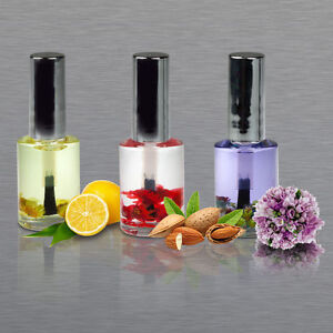 Nageloel-16-5-ml-Flasche-Nails-Nail-Art-Nagelpflege