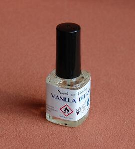 Nageloel-Vanilla-Dreams-mit-Vitamin-E