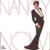 Nancy Now! by Nancy Wilson (CD, Nov-1988...