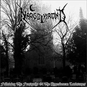 Nargothrond-Following-The-Frostpaths-Digi-CD-NEU