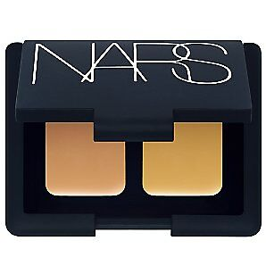 Nars Duo Lip Concealer