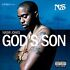Nas - God's Son (Parental Advisory, 2002)
