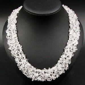 Natuerlich-XL-Bergkristall-Kristall-Splitterkette-Kette-Halskette-neu-52cm-P-093