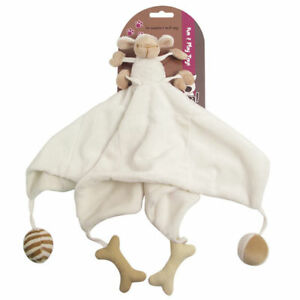 Natural-Nippers-Dog-Puppy-Activity-Blanket-Comfort-Toy