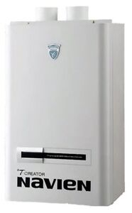 Navien-Combo-Approved-199K-BTU-Natural-Gas-Boiler-Water-Heater-CH-240
