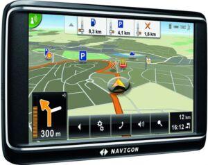 Navigon-70-Premium-Europe
