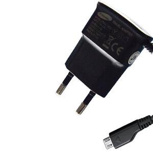 Netzteil-Ladegeraet-fuer-Samsung-GT-I9100-Galaxy-S-II-S-Plus-Ace-S2-Ladekabel