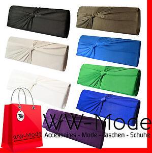 Neu-Abendtasche-Damentasche-Tasche-Clutch-Hochzeit-Brauttasche-Handtasche