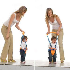 neu baby laufhilfe gehhilfe walker gehfrei lauflernhilfe lauflerngurt babywalker ebay. Black Bedroom Furniture Sets. Home Design Ideas