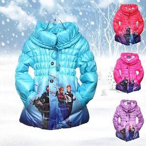 Jacken  Mäntel   Schneeanzüge
