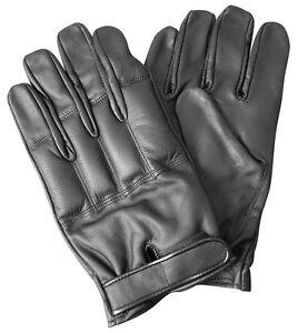 Neu-Schutzhandschuhe-Handschuhe-Groesse-S-M-L-XL-XXL-Lederhandschuhe-Quarzsand