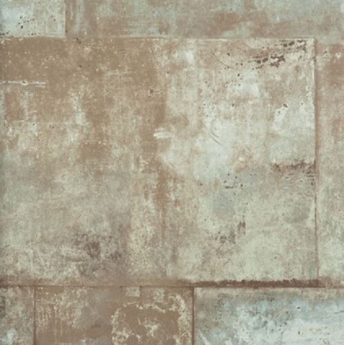 Muster Tapeten Braun Beige : 47211 Stein Muster Bruchstein braun beige metallic schimmernd eBay