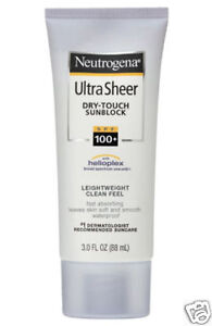 Neutrogena-Ultra-Sheer-Dry-Touch-Sunblock-SPF100-USA