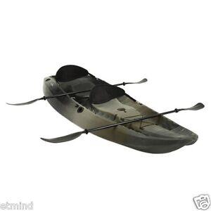 Person fishing kayak http www ebay com itm new 2 person 10 fishing