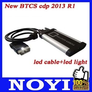 autocom delphi 2013 1 keygen activation release 1 2013 cdp you can buy