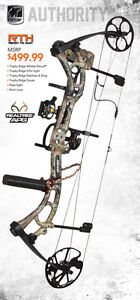 Best Compound Bows Of 2014