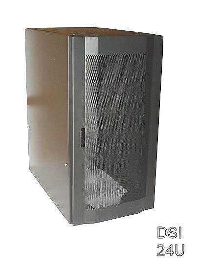 http://i.ebayimg.com/t/New-24u-DSI-1024-Server-Rack-Cabinet-Enclosure-fits-Dell-HP-Compaq-IBM-APC-/00/s/NTUwWDQ1MA==/z/aQcAAMXQAx9RLRqA/$T2eC16NHJF0E9nmFQinLBRLRq!GJ4!~~60_3.JPG