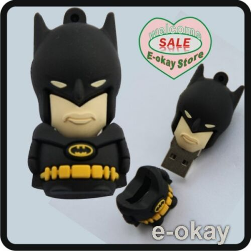 New 4GB/8GB/16GB/32GB Cartoon USB2.0 Flash Memory Stick Pen Drive High Qualtiy in Consumer Electronics, Gadgets & Other Electronics, Other | eBay