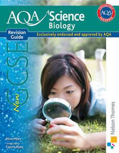 aqa as biology coursework