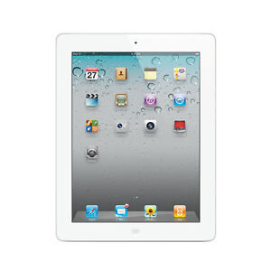 New-Apple-iPad-2-16GB-WIFI-1024-x-768-LCD-Sealed-with-Apple-Warranty-WHITE