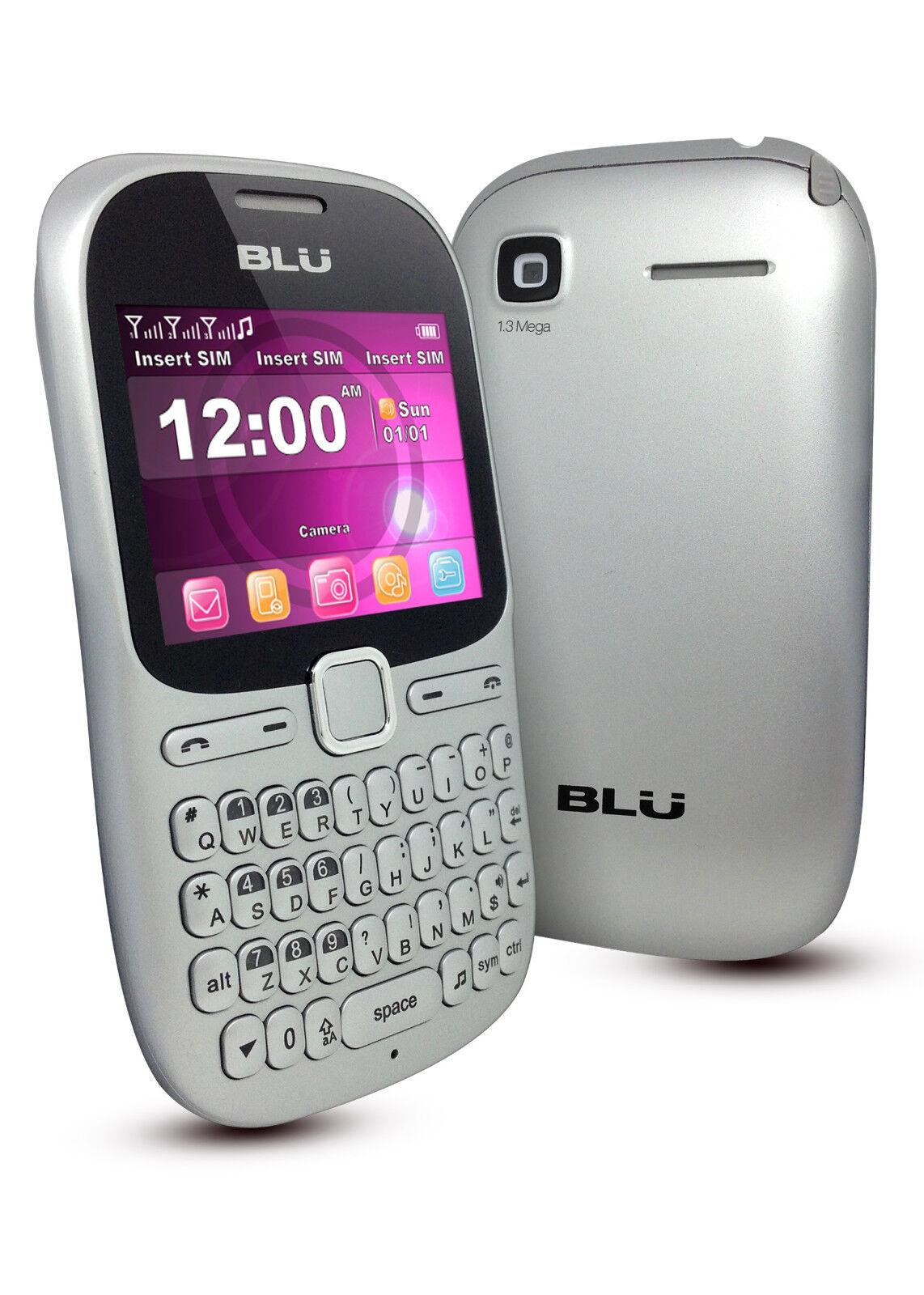celular_tri_sim