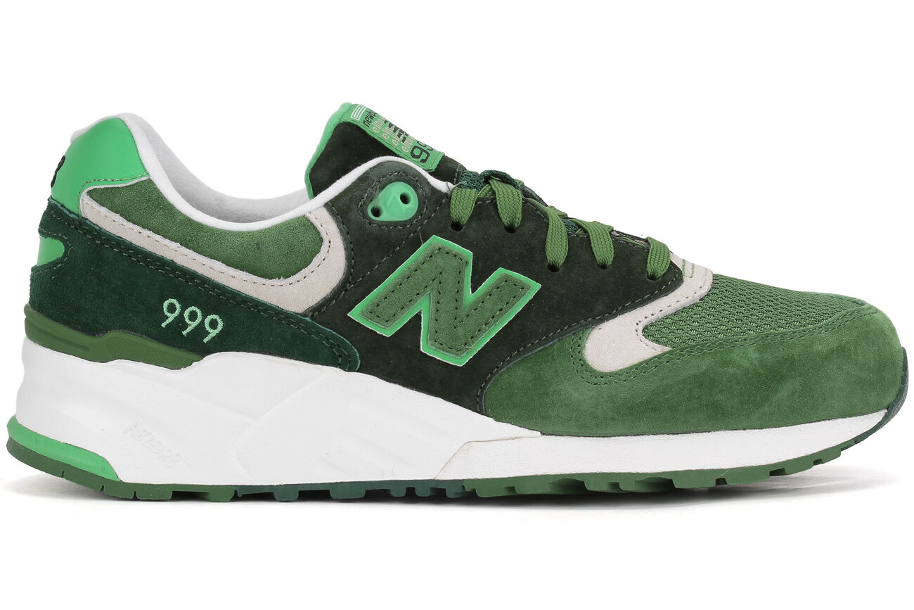new balance 999 elite edition paper lights