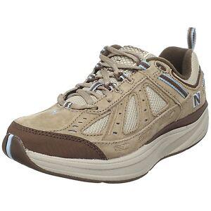 new balance toning womens 1645 athletic shoes size 10