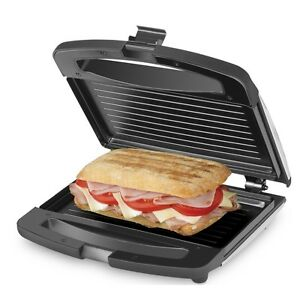 how to make a panini sandwich with a panini maker