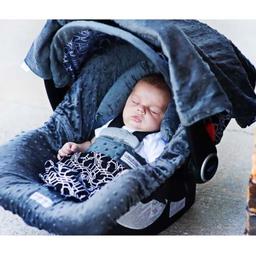 ♥ New Carseat Canopy Caboodle Infant Car Seat Canopy Cover 5 piece Set Covers ♥ in Baby, Car Safety Seats, Car Seat Accessories | eBay