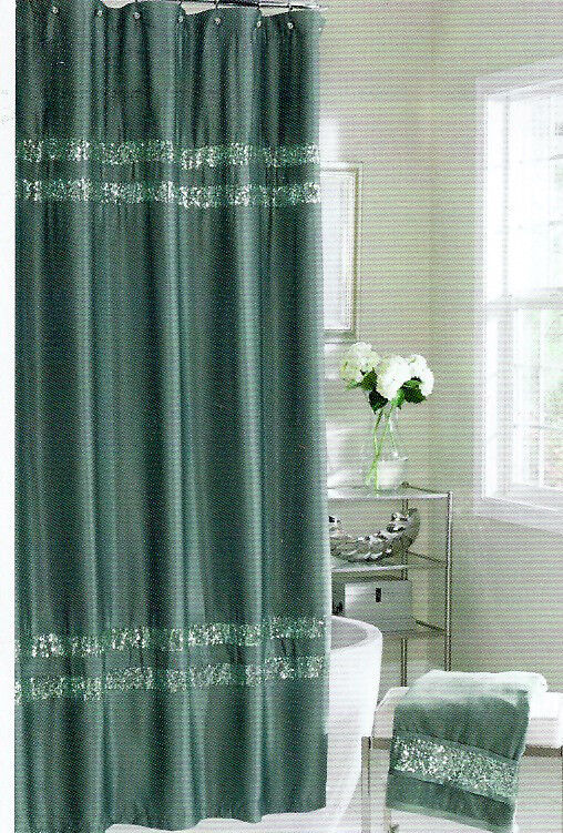 If You Are Looking For Home Design And Decoration Ideas Especially Those Related To Or Sequin Shower Curtain Bellow We Have Some Best Selected