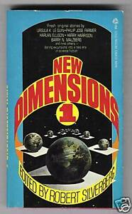 New-Dimensions-14-Science-Fiction-Stories-1973