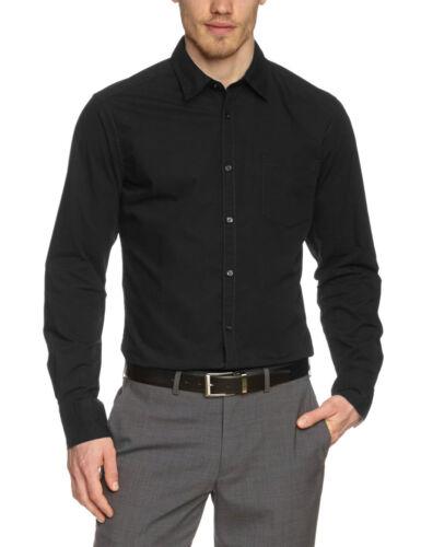 http://i.ebayimg.com/t/New-ESPRIT-Mens-Plain-Casual-Formal-Slim-Fit-Shirts-Black-White-Blue-Navy-DD10-/00/s/MTMzOVgxMDMw/z/-tgAAOxyYYlRnh1o/$T2eC16J,!)QE9s3HEEZrBRnh1noN,g~~60_12.JPG