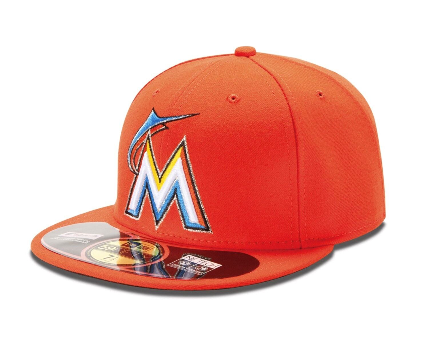 classic threads miami marlins page 4 of 4 baseball