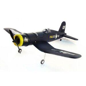 RC Airplanes RTF