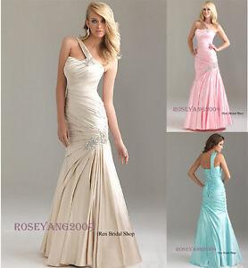 Size 8 Evening Dresses 94