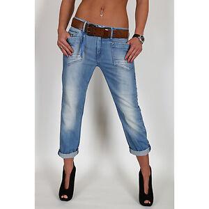 new g star low t kate tapered 7 8 damen jeans hose w l 26. Black Bedroom Furniture Sets. Home Design Ideas