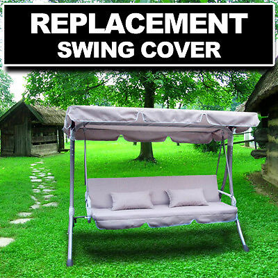 Better Homes And Gardens Patio Swing Replacement Parts Patio Furniture And Garden Helpers