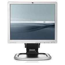 "New HP LA1751G 17"" LCD Monitor 1280x1024 5:4 DVI-D VGA in Computers/Tablets & Networking, Monitors, Projectors & Accs, Monitors 