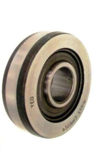 Round Baler Bearings : New holland john deere hay baler plunger bearing