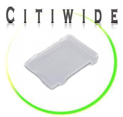 BROTECT 2X Entspiegelungs-Schutzfolie kompatibel mit Sony Cyber-Shot DSC-HX9V Displayschutz-Folie Matt Anti-Fingerprint Anti-Reflex