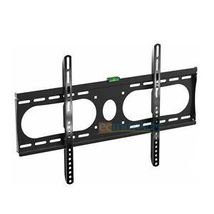 tv stand flat screen modern white corner ebay. Black Bedroom Furniture Sets. Home Design Ideas